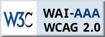 wcag2AAA