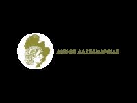Δήμος Αλεξάνδρειας