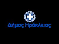 Δήμος Ηράκλειας